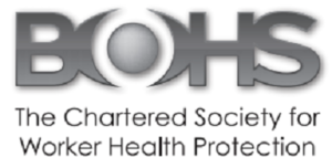 British Occupational Hygiene Society