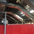 Boiler Flue Installation