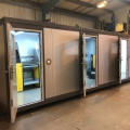 ATEX Workshop Manufacture